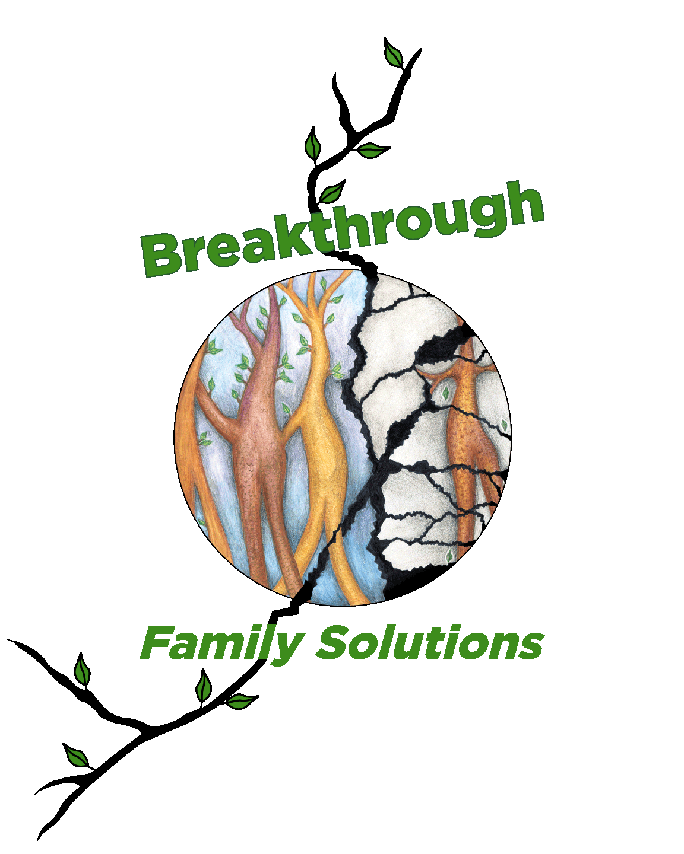 Breakthrough Family Solutions